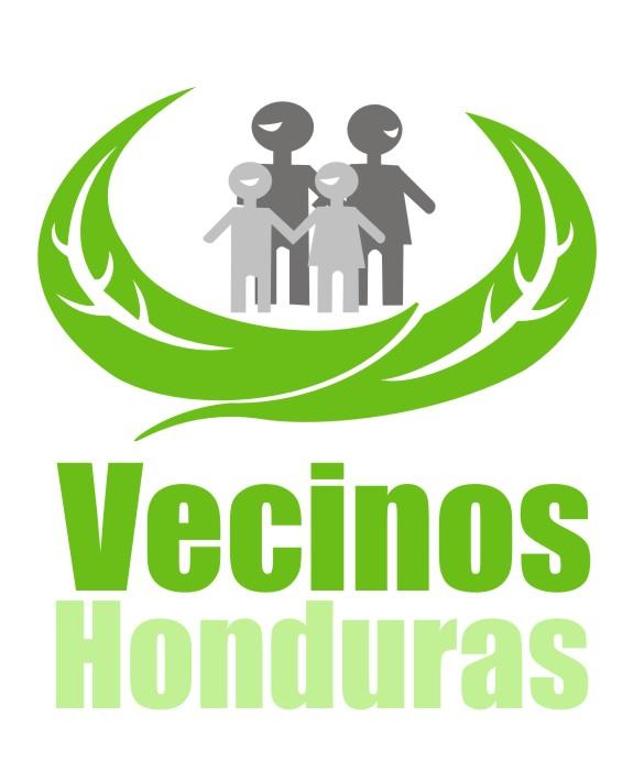 Vecinos Honduras