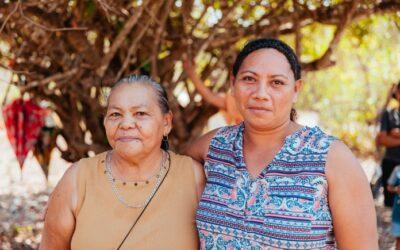 Agroecología y mercados locales: luces de esperanza para enfrentar el COVID-19 en Latinoamérica.